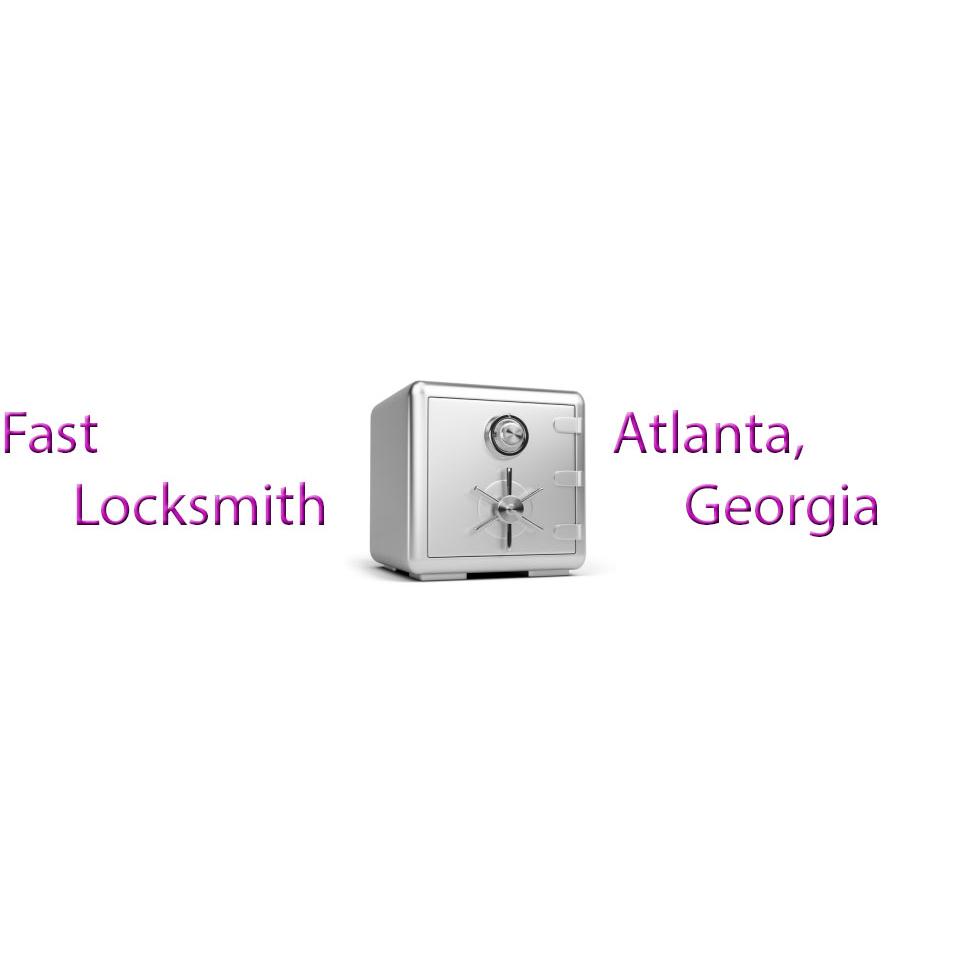 Locksmith Near You