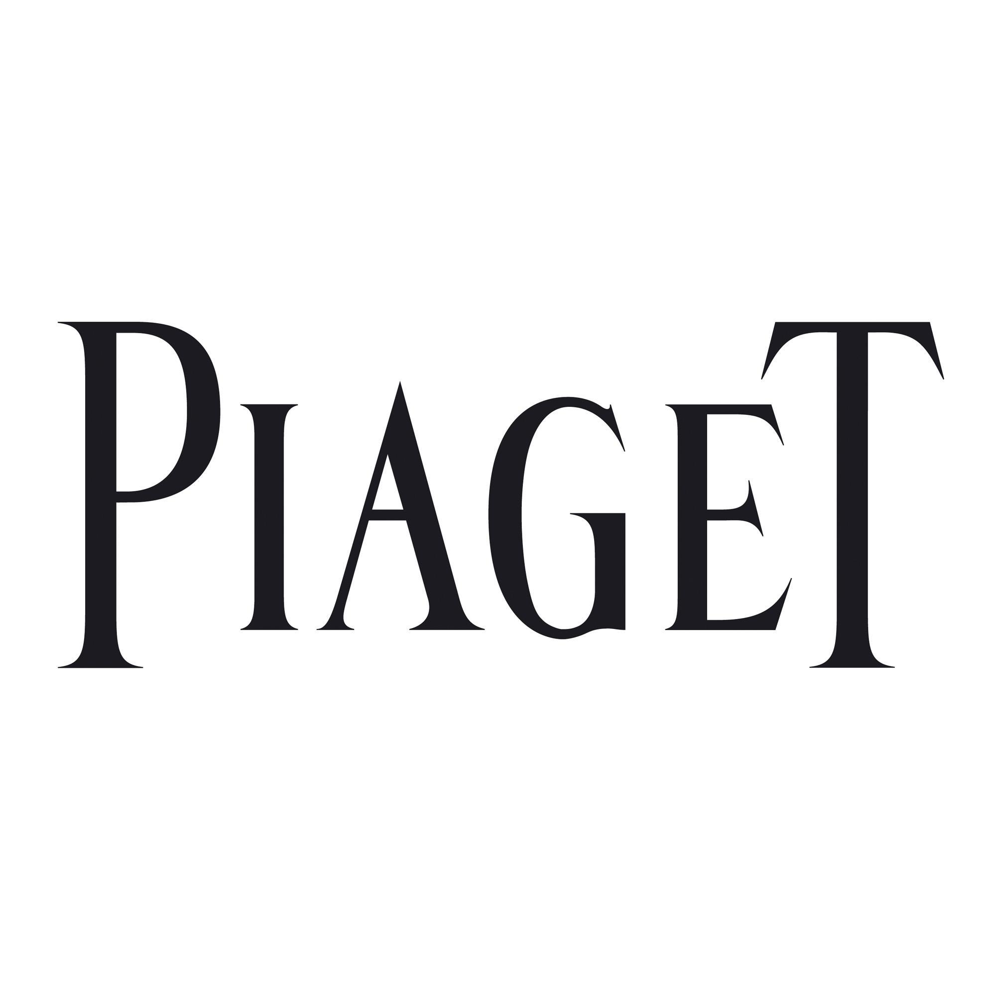 Piaget Boutique Abu Dhabi - The Galleria Al Maryah Island