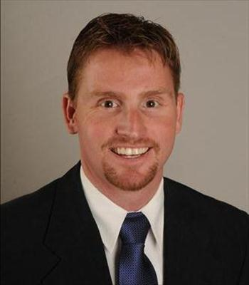 James Custer - Flagstaff, AZ - Allstate Agent
