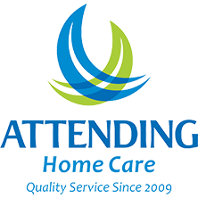 Attending Home Care