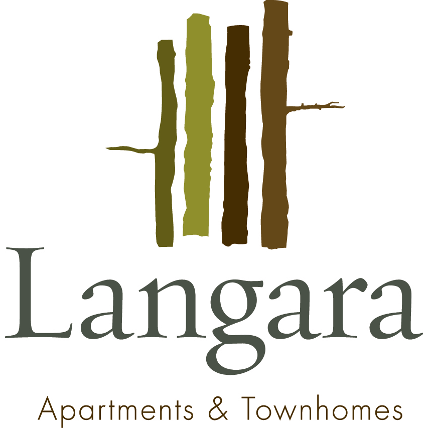 Langara Apartments & Townhomes - Issaquah, WA - Apartments