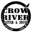 Crow River Guitar and Sound