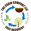 The Crain Company LLC image 0