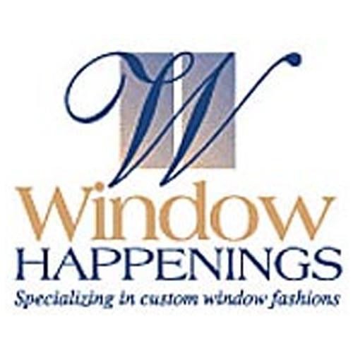 Window Happenings