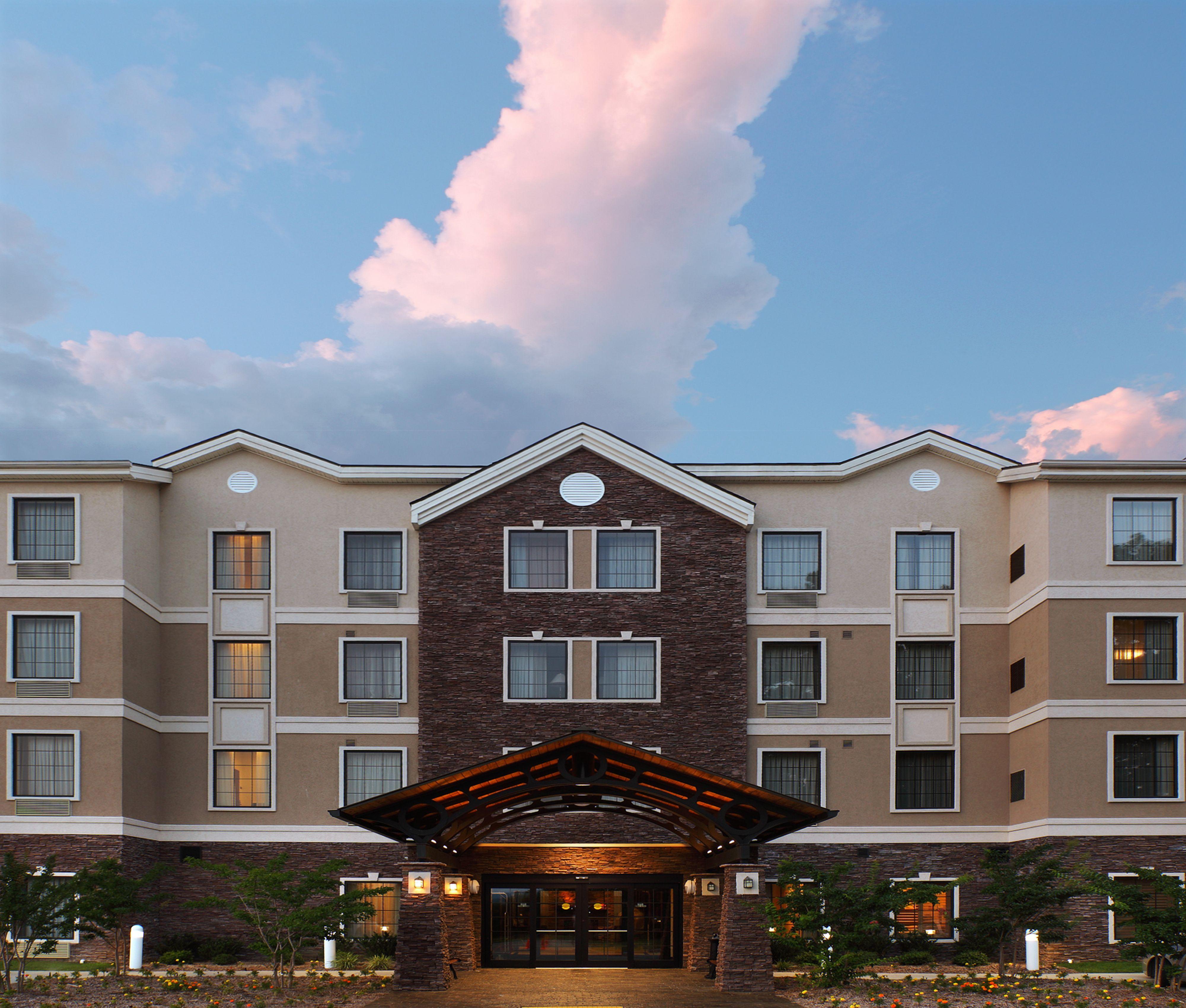 Staybridge Suites Hot Springs image 5