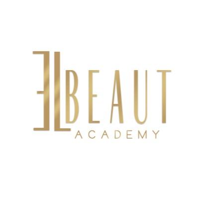 El Beaut Academy image 0
