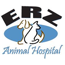Erz Animal Hospital