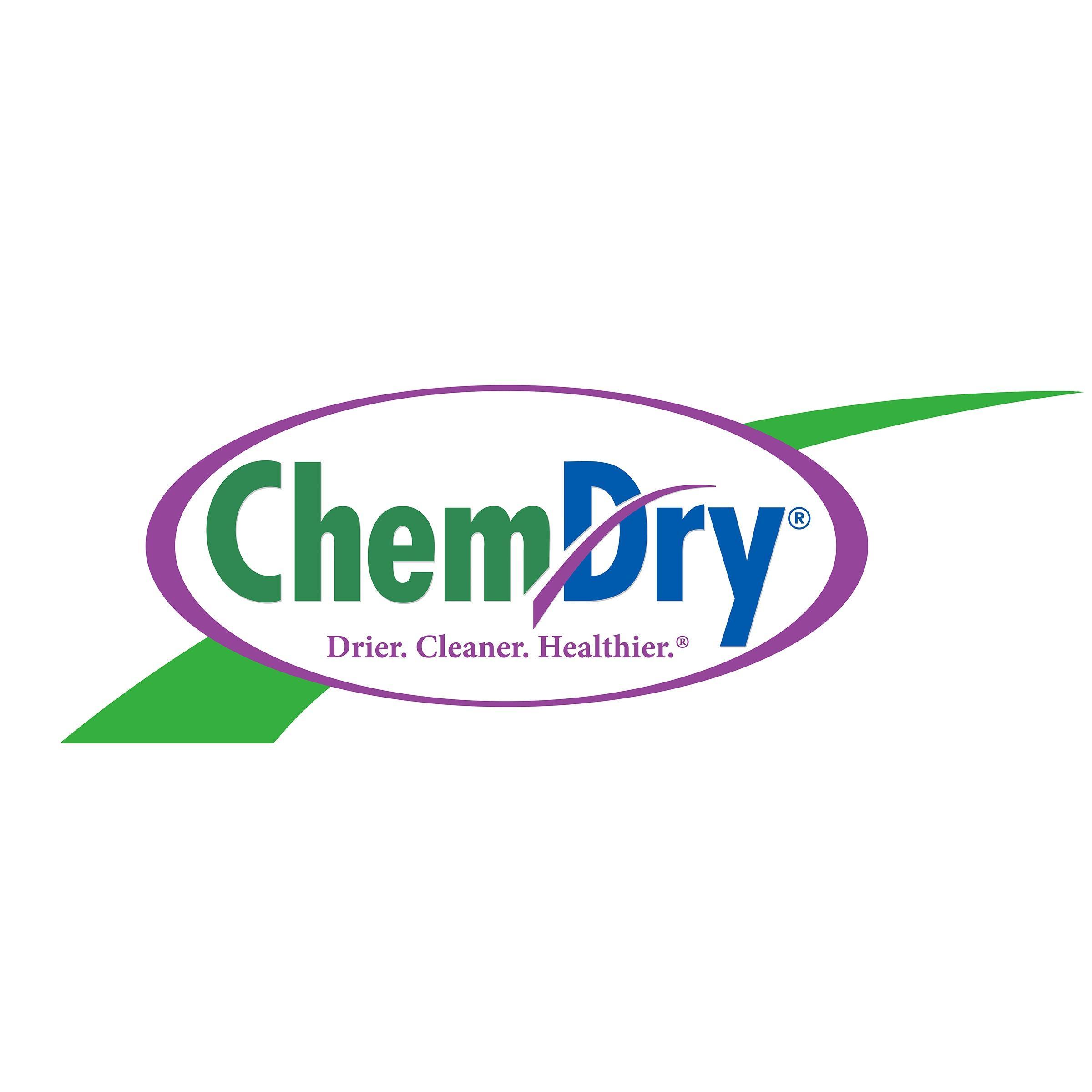 Green City Chem-Dry