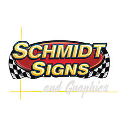 Schmidt Signs and Graphics
