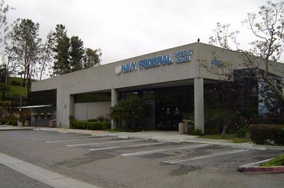 Navy Federal Credit Union in Oceanside, CA, photo #5