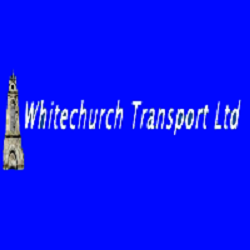 Whitechurch Transport Ltd