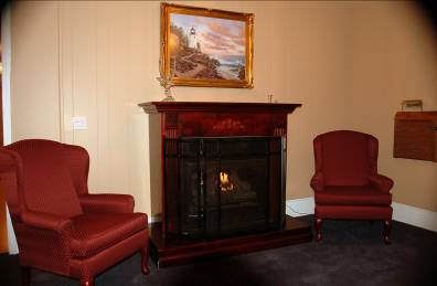 Verdun Family Funeral Home And Cremation Services image 4