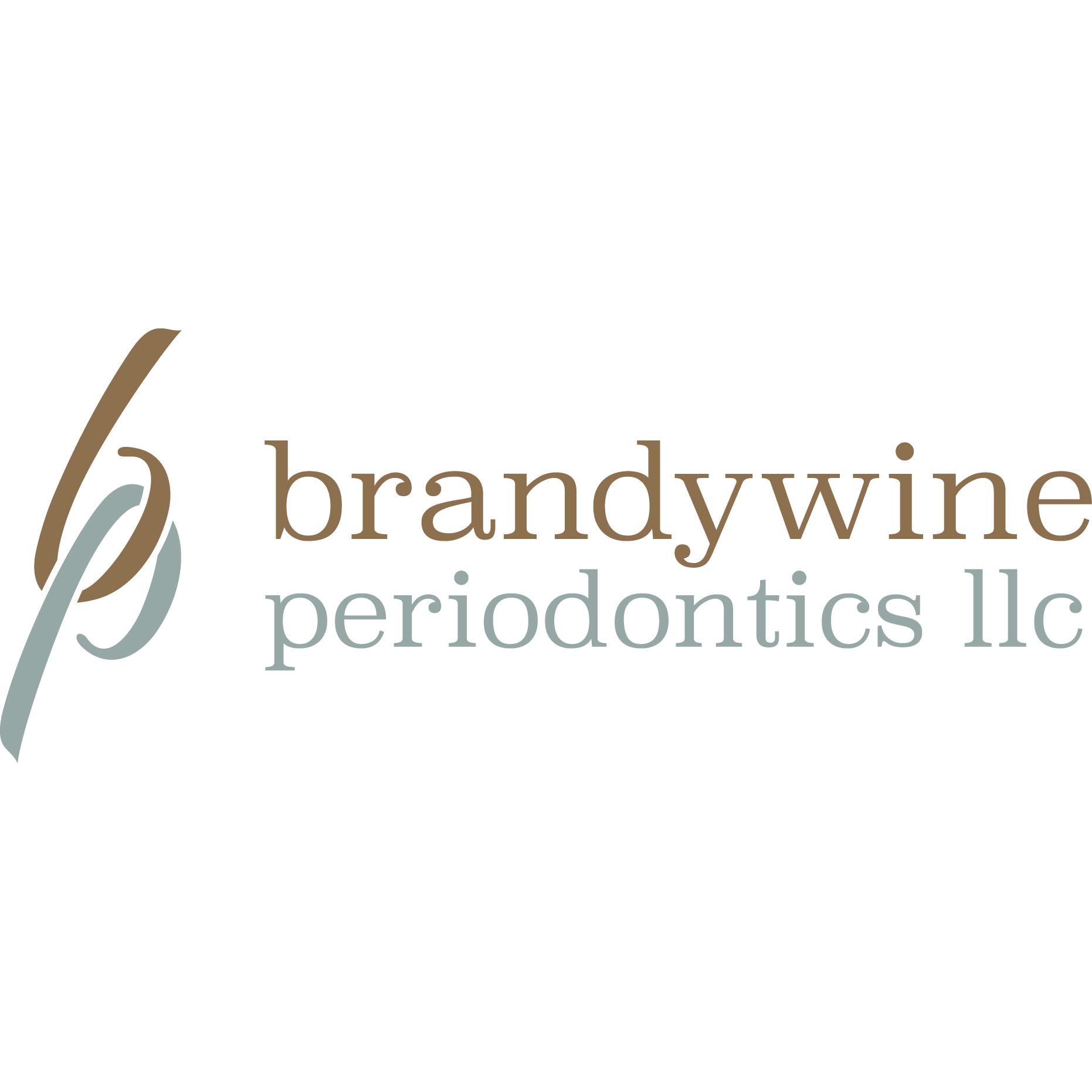 Brandywine Periodontics, LLC - Glen Mills, PA 19342 - (610)558-8283 | ShowMeLocal.com