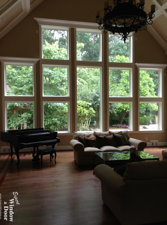Expert Window & Door image 0
