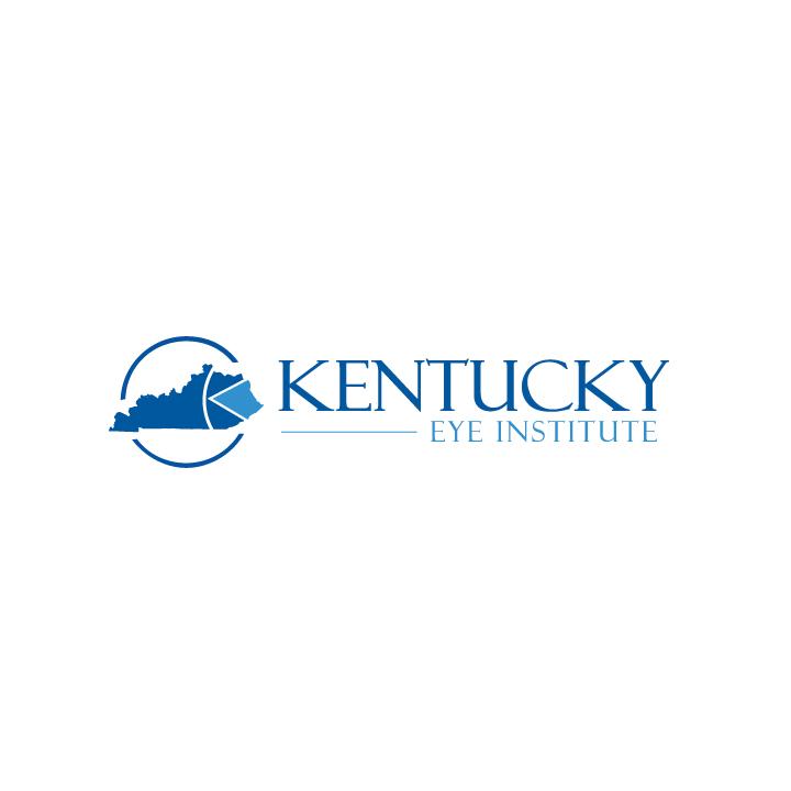 Kentucky Eye Institute