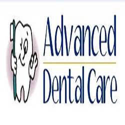 Advanced Dental Care - Valley Stream, NY 11580 - (516) 561-1151 | ShowMeLocal.com