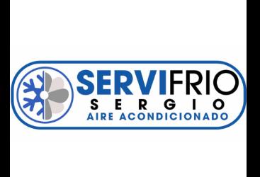 SERVIFRIO SERGIO