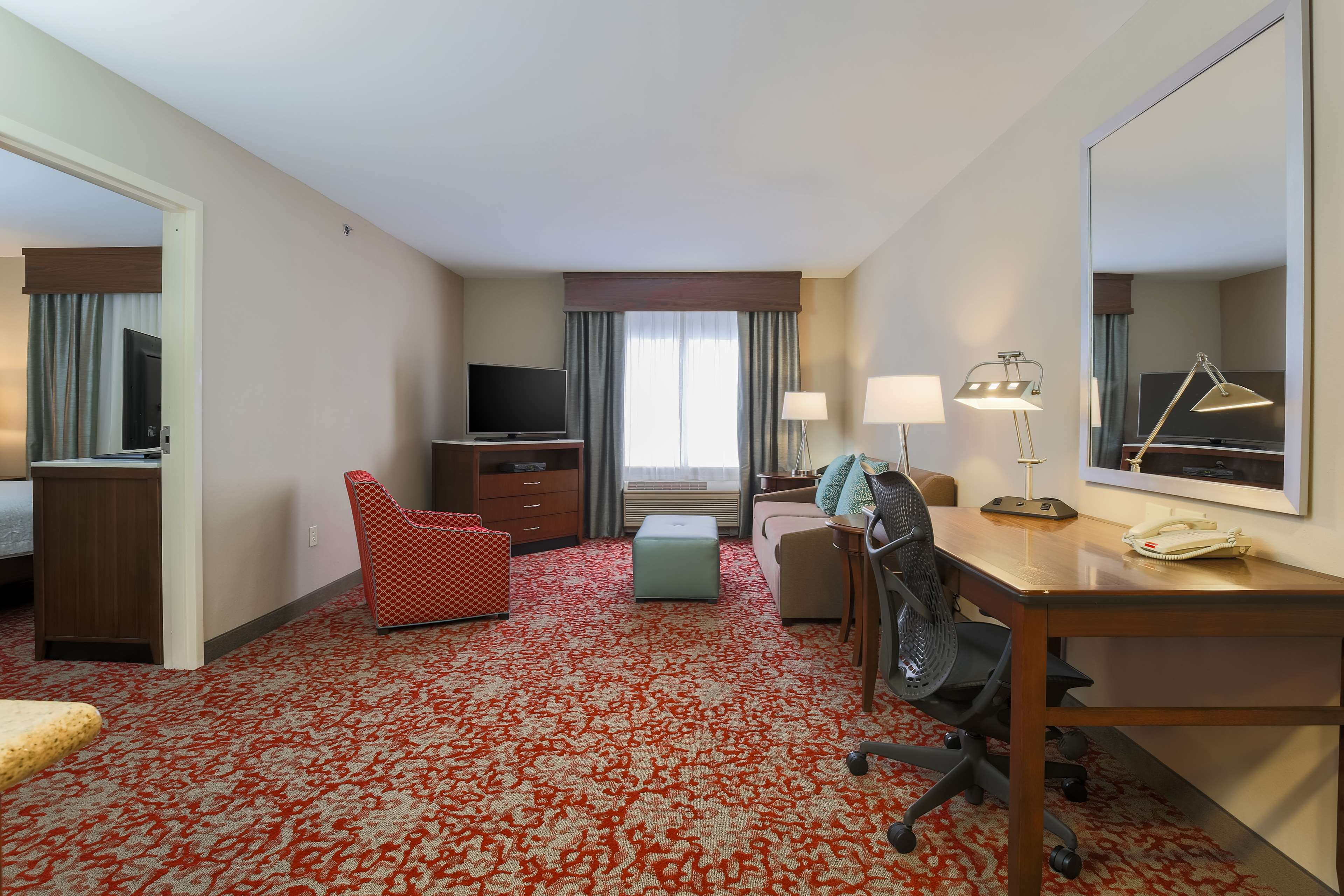 Hilton Garden Inn Nanuet image 16