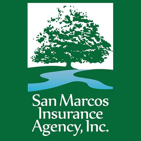 San Marcos Insurance Agency, Inc.