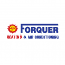 Forquer Heating & Air Conditioning