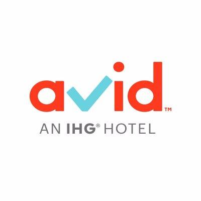 Avid Hotels Sioux City - Downtown
