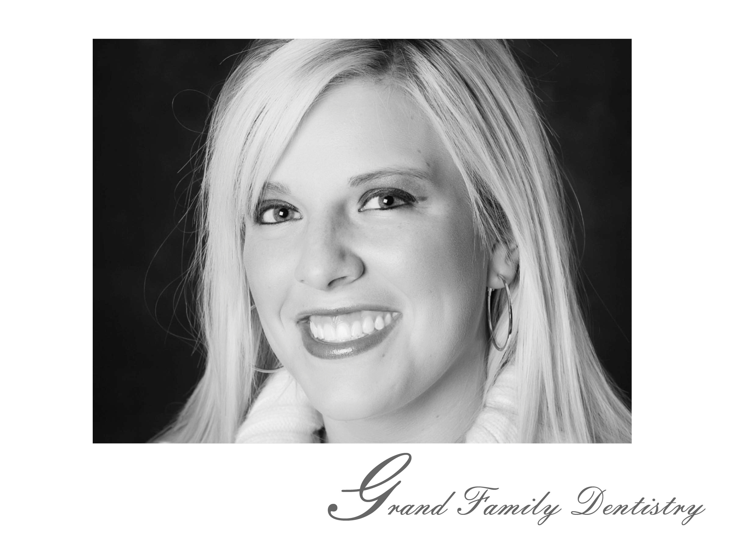 Grand Family Dentistry image 1