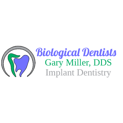 Gary Milller: Implant Dentistry