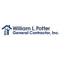 William L. Potter General Contractor, Inc image 0