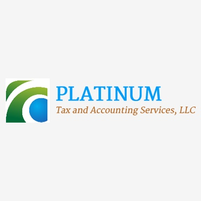 Platinum Tax & Accounting Services LLC