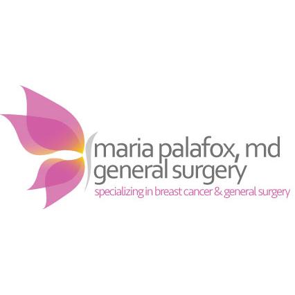 Dr. Maria Palafox