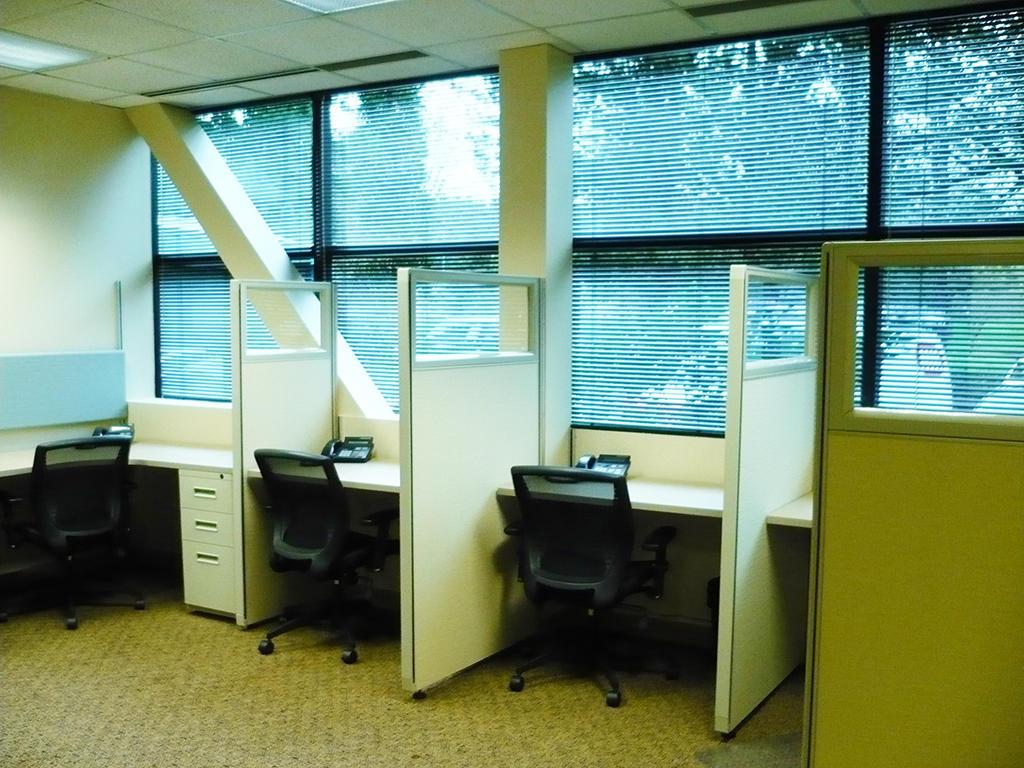 Premier Business Centers image 3