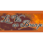 LVB La Vie en Bronze Bronzage et SPA