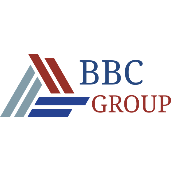 BBC Group