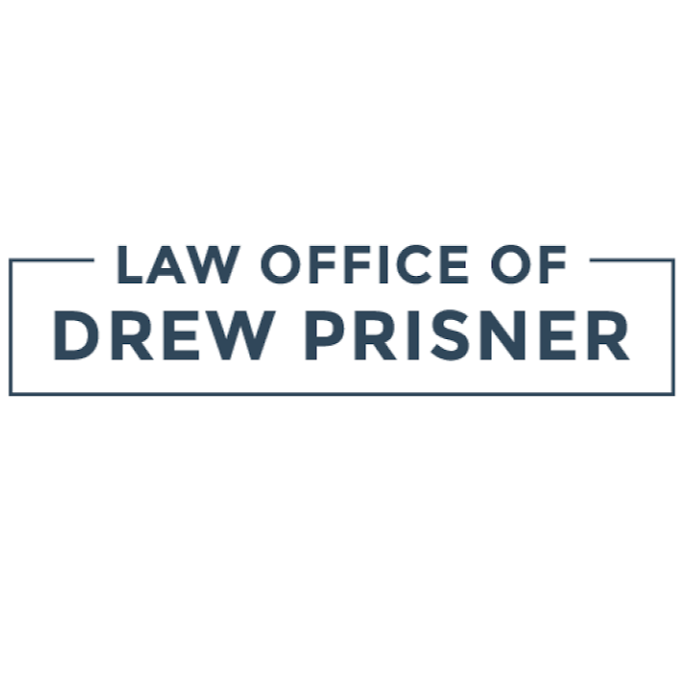 Law Office of Drew Prisner