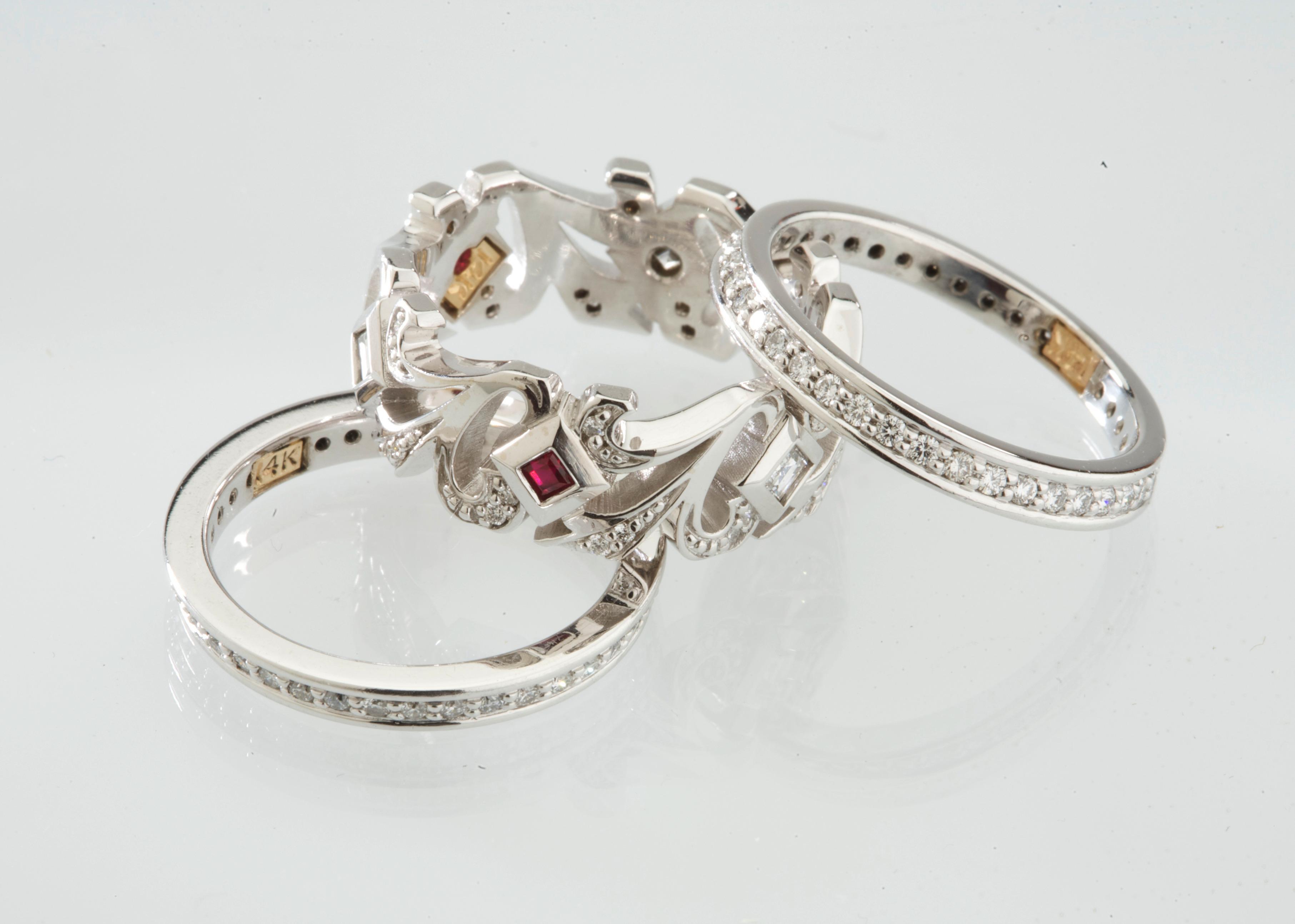 D. Muscio Fine Jewelry image 12