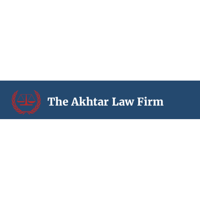The Akhtar Law Firm