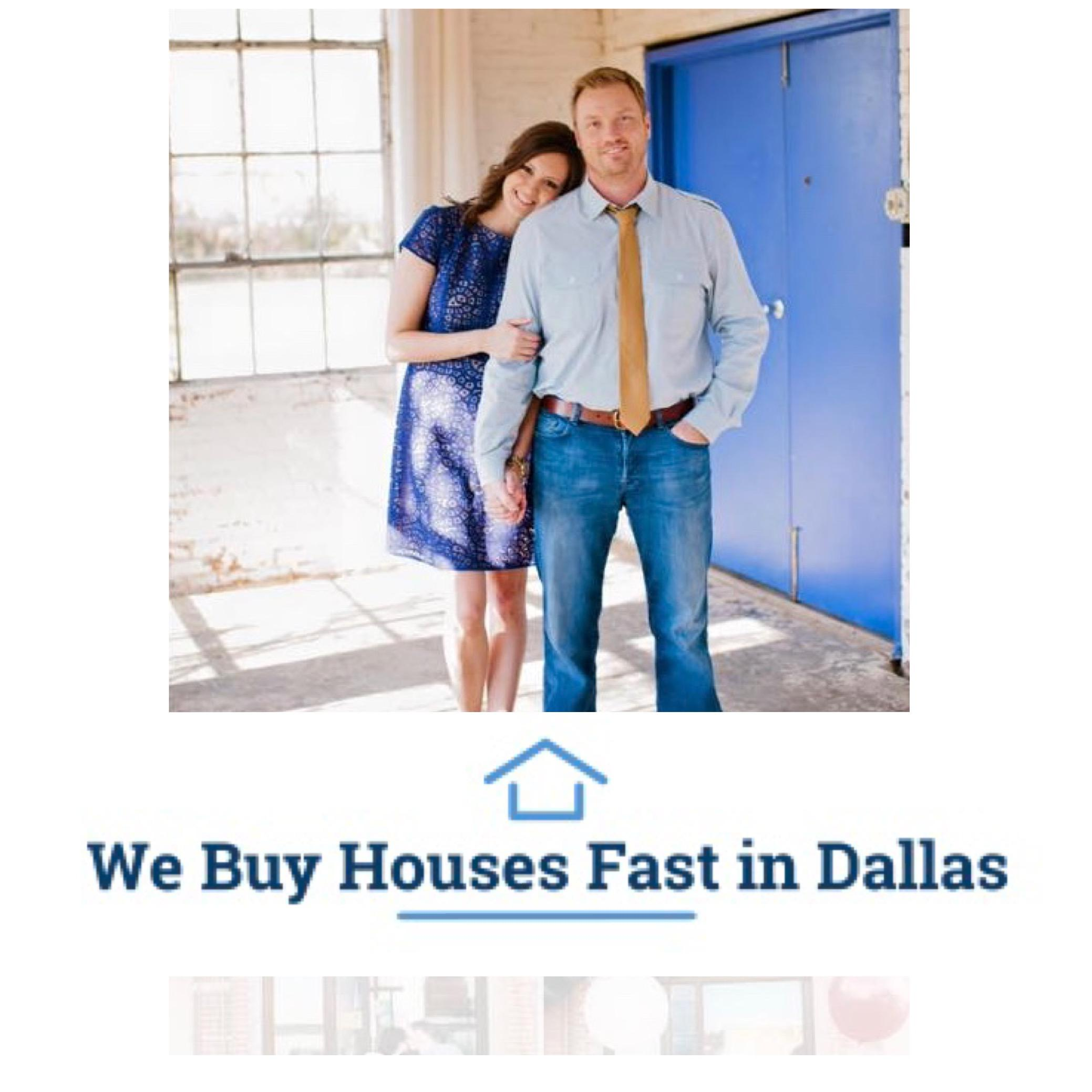 We Buy Houses Fast in Dallas image 2