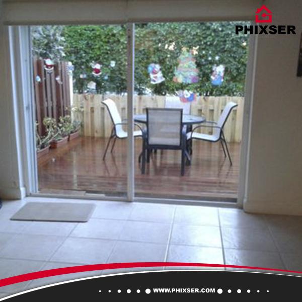 Phixser Solutions LLC image 22