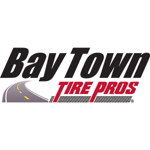 Bay Town Tire Pros