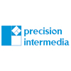 Precision Intermedia - Fortuna, CA - Advertising Agencies & Public Relations