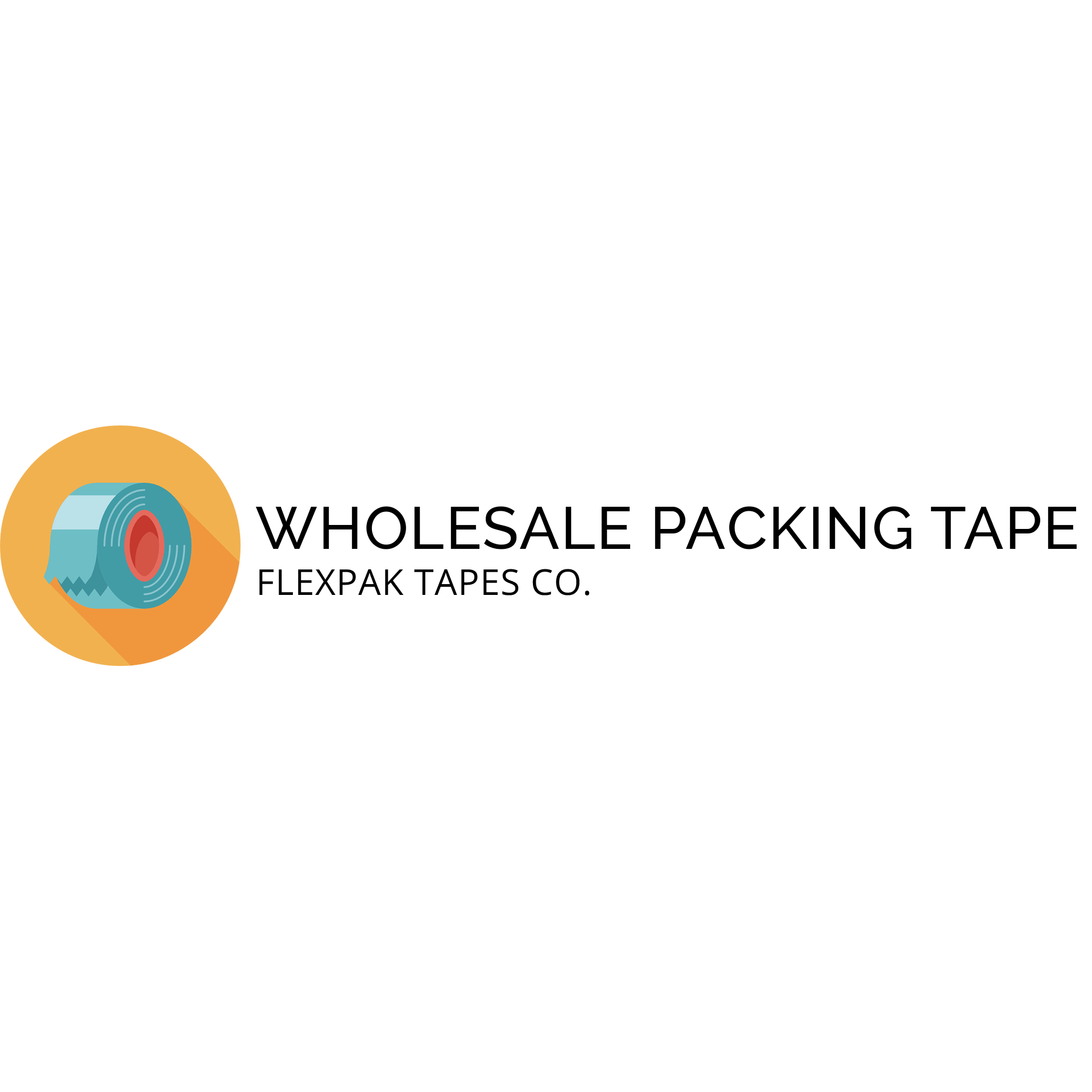 Wholesale Packing Tape image 3