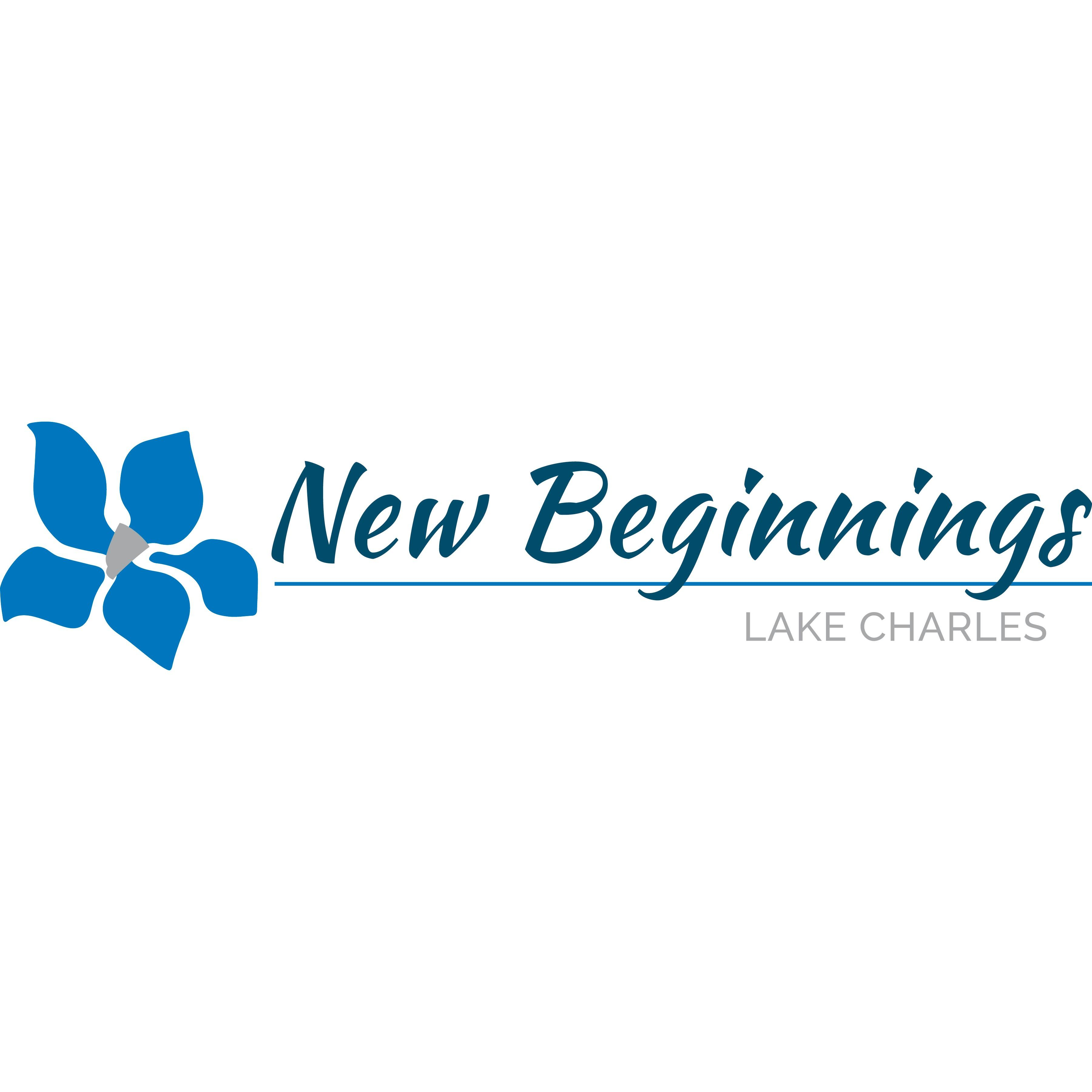 New Beginnings Lake Charles image 5