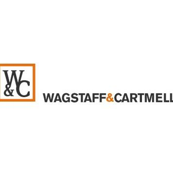 Wagstaff & Cartmell, LLP