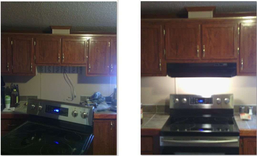 All Major Appliances...Replace, Troubleshoot or Install.
