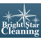 Bright Star Cleaning Service