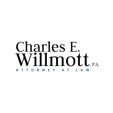 Charles E. Willmott, P.A.