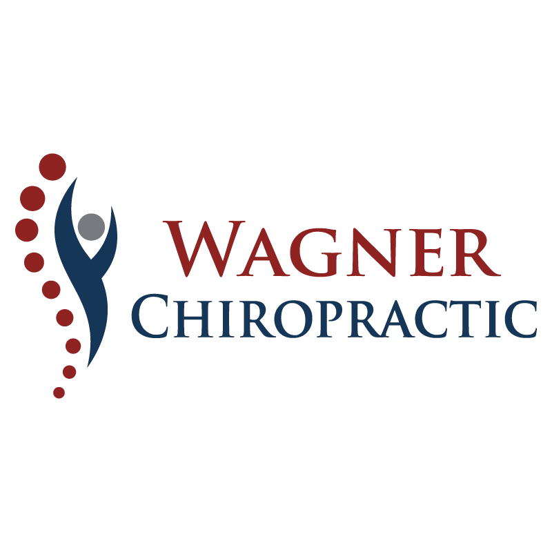 Wagner Chiropractic image 0