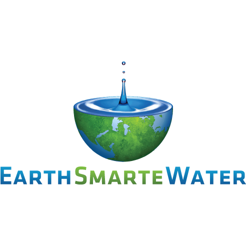 EarthSmarte Water of Houston