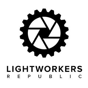 Lightworkers Republic