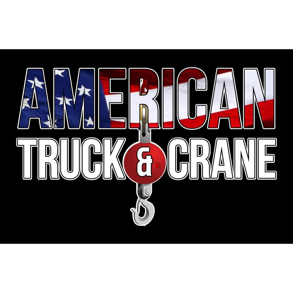 American Truck and Crane LLC image 0